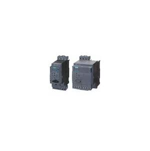 Компактные пускатели серии 3RA6 от SIEMENS