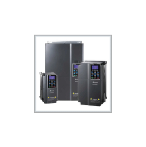 Выбор преобразователя частоты для привода переменного тока. Основные критерии