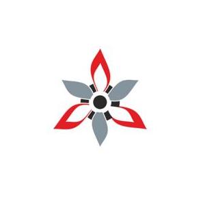 Главное преимущество электродного котла «ГАЛАН» в отличие от ТЭНовых котлов любых производителей
