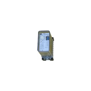 Максимальные реле тока без оперативного питания РСТ-40В и РСТ-80АВ