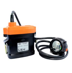 Головной светильник: новейшие технологии для нового качества