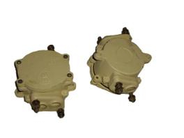 Распродажа МГА: Т9-4М, Т5-М, Т5-4М, РШВ, РШ, Ш и др.