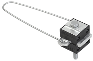 Крепкий зажим: ГК IEK получила очередной патент на изобретение!