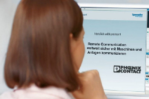 Успейте зарегистрироваться на вебинар «Как менять разрешение печати принтера BLUEMARK ID»