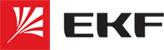 Современные модели бытовых звонков пополнили ассортимент EKF